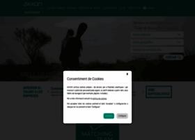 axxon.jobs