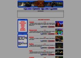 axysoft.com