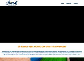 axzent.nl