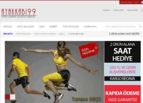 ayakkabi99.com