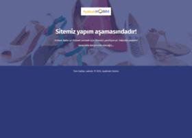 ayakkabihobim.com