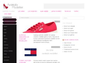 ayakkabimodelleri.us