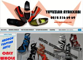 ayakkabingo.com