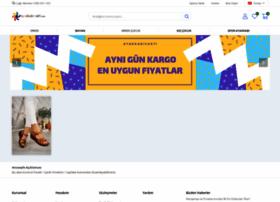 ayakkabivakti.com