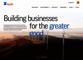 ayala.com.ph