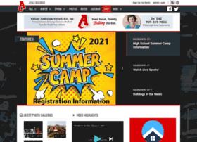 ayalasports.com