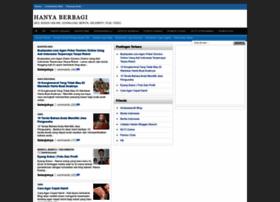 ayam-berkokok.blogspot.com