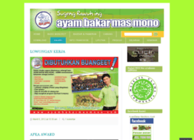 ayambakarmasmono.wordpress.com