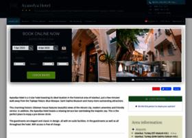 ayasofya-istanbul.hotel-rez.com