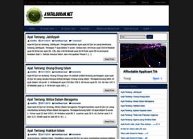 ayatalquran.net