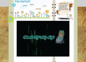 ayatisya.blogspot.com.br