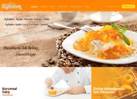 aybalim.com.tr