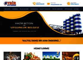 aybirkalite.com