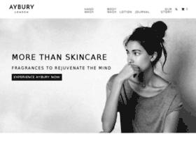 aybury.myshopify.com