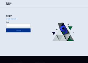 aycofinancialcenter.com