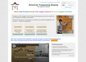 ayd.yunguseng.com