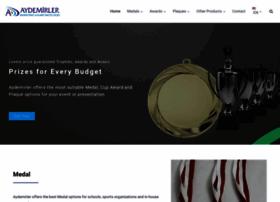 aydemirler.com.tr