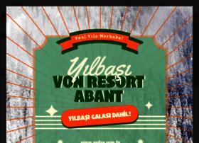 ayder.com.tr