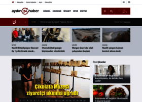 aydin24haber.com