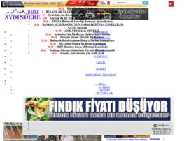 aydindere.com