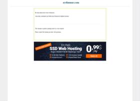 aydinmur.com