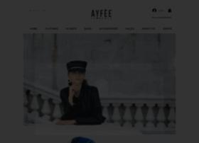 ayfee.it