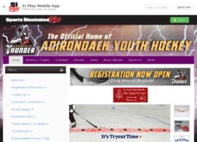 ayha.sportssignupapp.com
