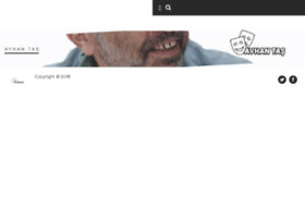 ayhantas.com