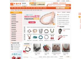 ayjewelry.com