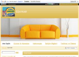 aykar.ticiz.com