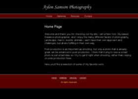 aylon.com