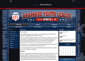 aylsports.org