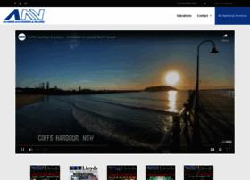 aylwardauctioneers.com.au