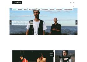 aymag.com.ar