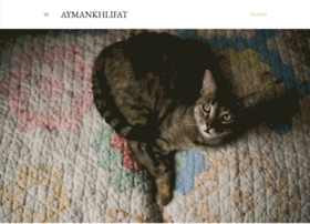 aymankhlifat.blogspot.com
