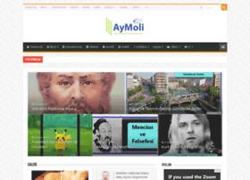 aymoli.com
