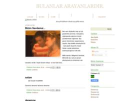 aynigokkubbeninaltinda.blogspot.com