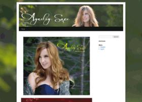 aynsleysaxe.wordpress.com