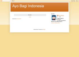 ayobaindonesia.blogspot.com
