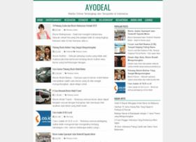 ayodeal.blogspot.com