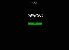 Ayopay.com