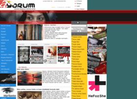 ayorum.com