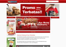 ayowaralaba.com