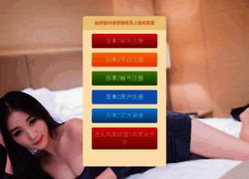 ayqo.net