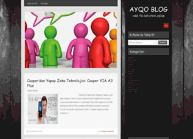 ayqolog.blogspot.com