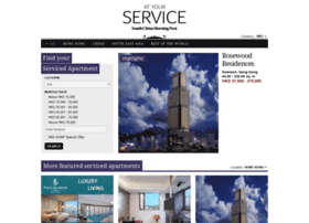 ays.com.hk