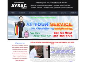 aysac.com