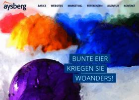 aysberg.de