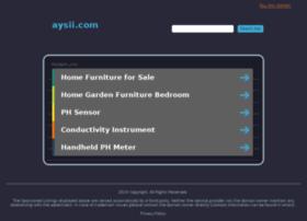 aysii.com