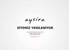 aysirashop.com